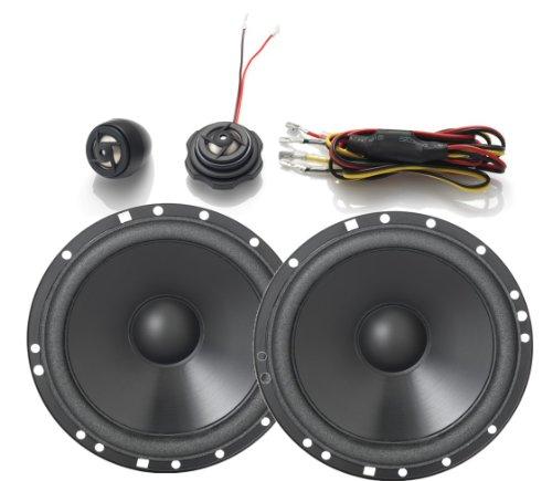 JBL Car Audio Speaker CS -6C