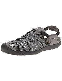 KEEN Men's Kuta Sandal
