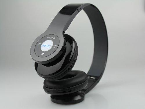 New AEC@brand smart stereo Wireless Bluetooth