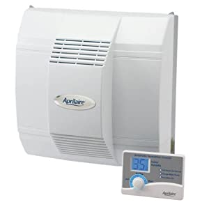 Aprilaire Model 700 Automatic Humidifier