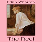 The Reef | [Edith Wharton]