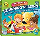 Beginning Reading
