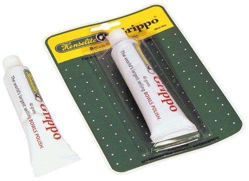 marchio-henselite-grippo-tubo-ciotole-grip-wax-polish-40-g-tubo