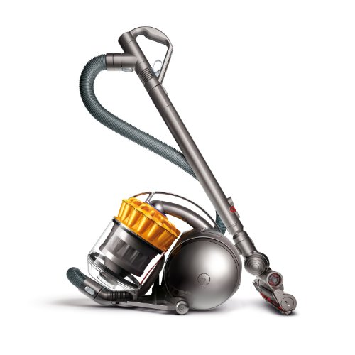 Best Prices! Dyson DC39 Origin Canister Vacuum