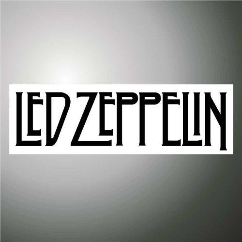 adesivo-led-zeppelin-hip-hop-rap-jazz-hard-rock-metal-pop-funk-sticker