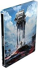 Star Wars: Battlefront - Edición Reserva con Steelbook (solo en Amazon.es)