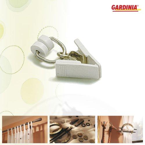gardinia-115-anelli-t-laminazione-con-morsetto