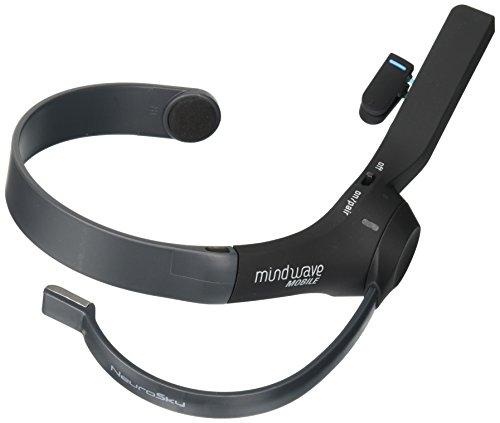NeuroSky-MindWave-Mobile-BrainWave-Starter-Kit