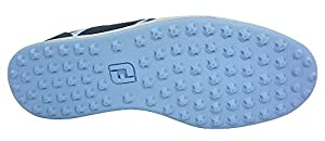 FootJoy Men's Contour Casual Spikeless