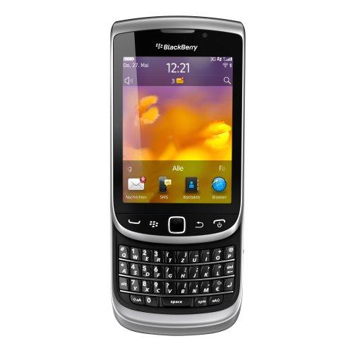 blackberry-torch-9810-smartphone-8gb-81-cm-32-zoll-touchscreen-qwertz-tastatur-5-megapixel-kamera-zi