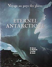 Éternel Antarctique