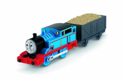 Fisher Price Wagons front-1032834