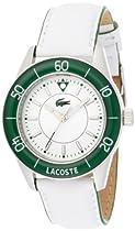 Lacoste Womens Bracelet Watch