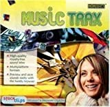 Product B00CGM76YI - Product title Selectsoft Publishing - Music Trax