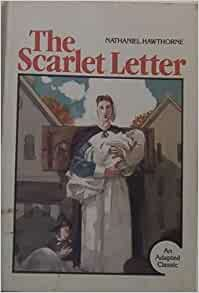 pride in the scarlet letter Essays - largest database of quality sample essays and research papers on pride in the scarlet letter.