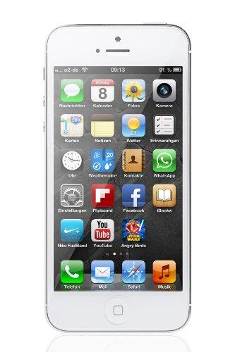 Apple-iPhone-5-Smartphone-16GB-102-cm-4-Zoll-LED-backlit-IPS-Touchscreen-8-Megapixel-Kamera-iOS-6-schwarz
