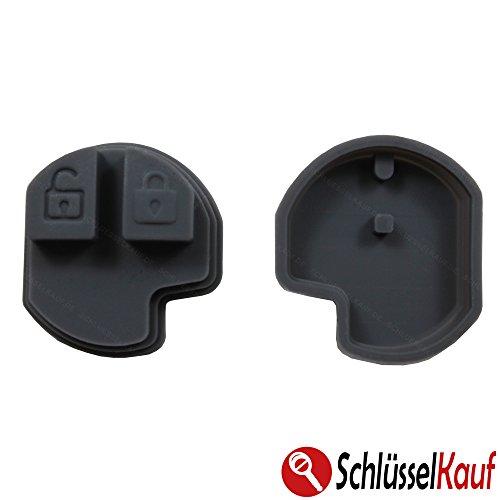 suzuki-2-buttons-keypad-key-fob-rubber-alto-baleno-ignis-swift-sx4-new