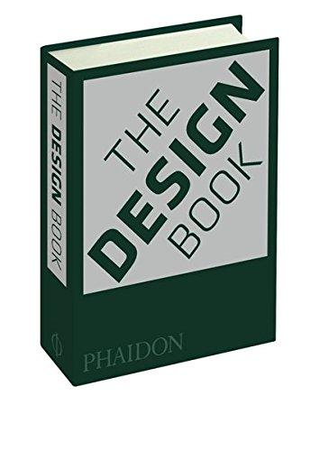the-design-book