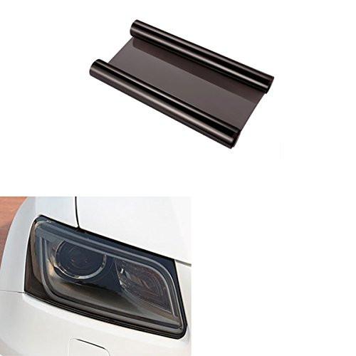 leuchten and leuchtenteile seite 3. Black Bedroom Furniture Sets. Home Design Ideas