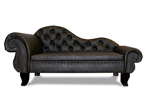 hundesofa-chesterfield-recamiere-paris-xxl-antik-kaffee-hundebett-chaiselongues