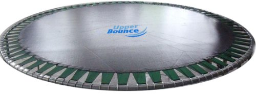 Trampoline-Replacement-Jumping-Mat-fits-for-10-FT-Round-Frames-with-64-V-Rings-Using-55-springs-MAT-ONLY
