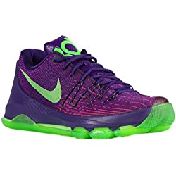 Nike KD 8del hombre baloncesto zapatos