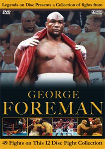 legends-on-disc-george-foreman-49-fights-on-12-discs