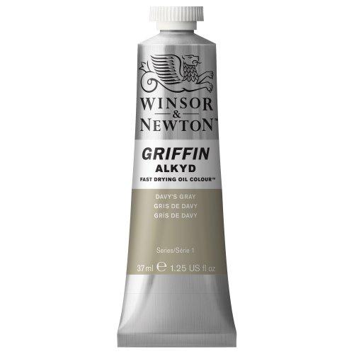winsor-newton-griffin-alkyd-olfarbe-37-ml-davys-grau
