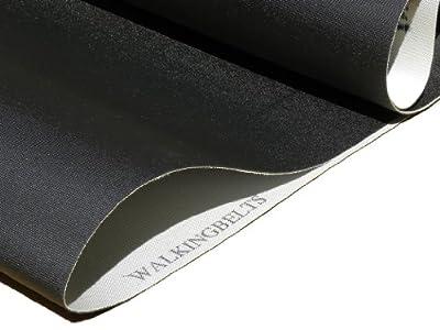 Pacemaster Treadmill Running Belt Model Gold Elite VR 120 VAC