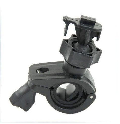 T Buckle Ring Type Car DVR Camera Recorder Holder Mount Bracket