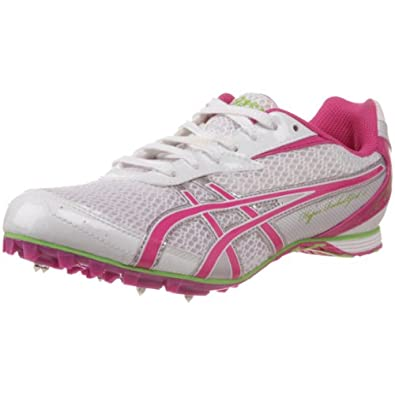 Buy ASICS Ladies Hyper-Rocketgirl 5 Track And Field Shoe by ASICS