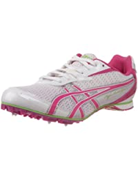 ASICS Women's Hyper-Rocketgirl 5 Track And Field Shoe