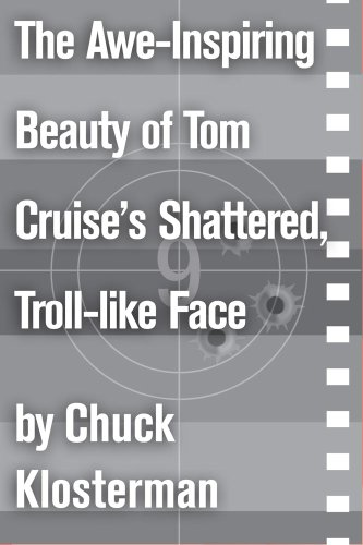 the-awe-inspiring-beauty-of-tom-cruises-shattered-troll-like-face-an-essay-from-sex-drugs-and-cocoa-