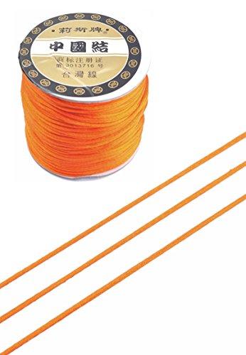 polyester-rattenschwanz-schnur-15mm-orange-x3m