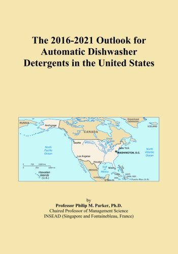the-2016-2021-outlook-for-automatic-dishwasher-detergents-in-the-united-states