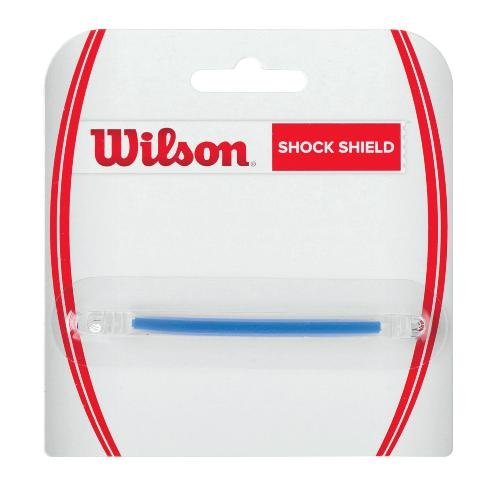 Wilson Shock Shield Dämpfer 1er