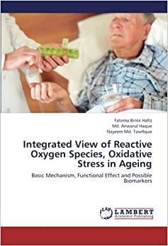 effect of oxygen and oxidative stress on ageing Oxidative damage, ageing, and life-history  [25] or oxidative stress theory of ageing (osta ros  cause–effect relation between oxidative damage and age-ing.