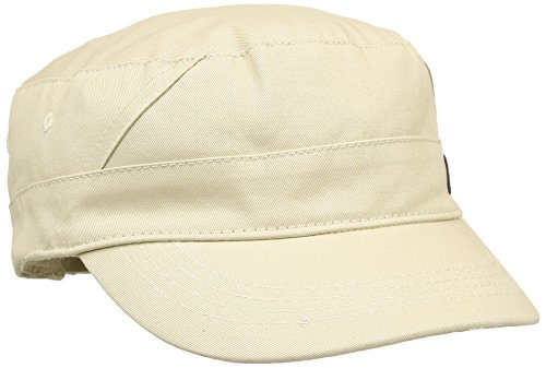 oxbow-fave-casquette-homme-gravier