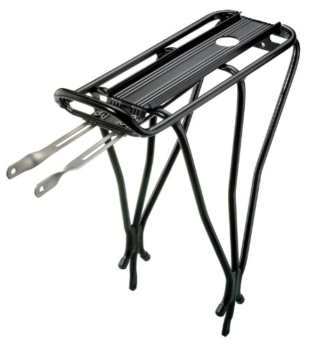 Topeak Extra Rack for Babyseat II (Black)