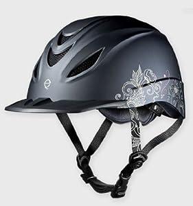 Troxel Intrepid Performance Helmet Large Allure