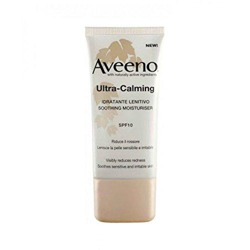 aveeno-viso-ultra-calming-crema-anti-rossore-spf20-50ml