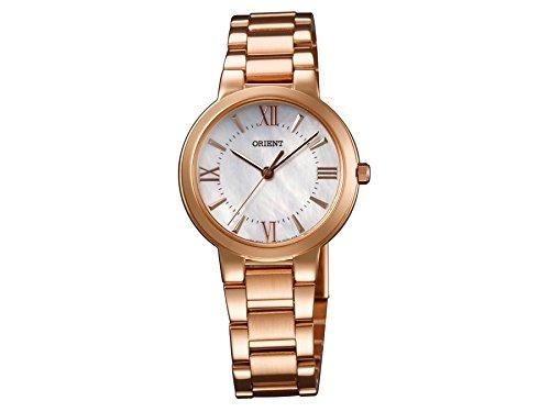 Orient orologio donna Dressy QC0N001W