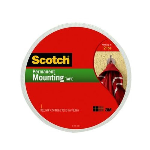 scotch-indoor-mounting-tape-heavy-duty-1-x-50-1-ea