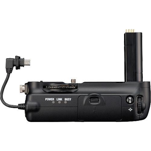 Nikon WT-3A Wireless Transmitter for Nikon D200 Digital SLR Camera