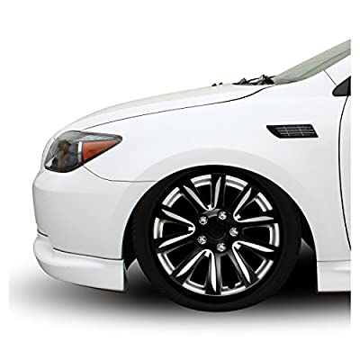 Pilot Automotive Premier Wheel Cover