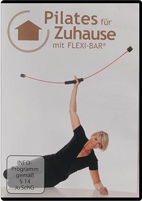 FLEXI-BAR-DVD-Pilates-fr-Zuhause-mehrfarbig-1756
