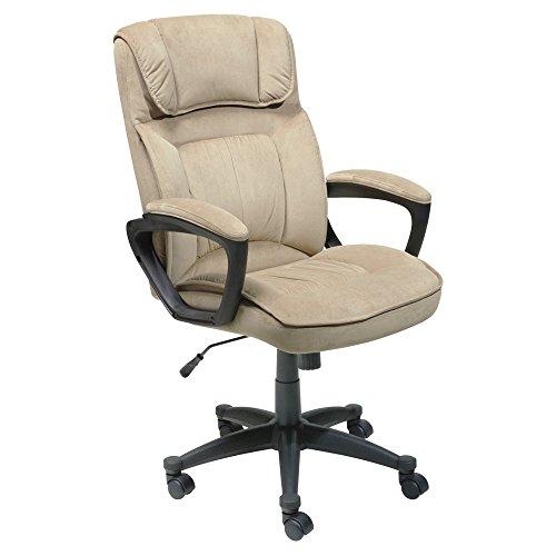 Serta-Executive-Office-Chair