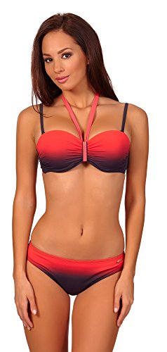 aQuarilla-Damen-Bikini-Set-Bahama