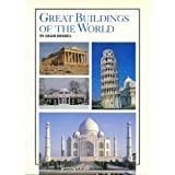 Great Buildings Model Kit: The Parthenon, The Taj Mahal, The Leaning Tower of Pisa, Monticello Julian Bicknell and Steve Chapman