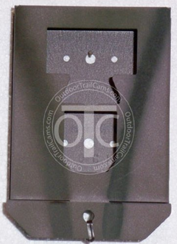Security Box Fits Bushnell Trophy Cam 119437 And 119447